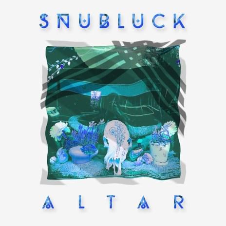 Snubluck - Altar