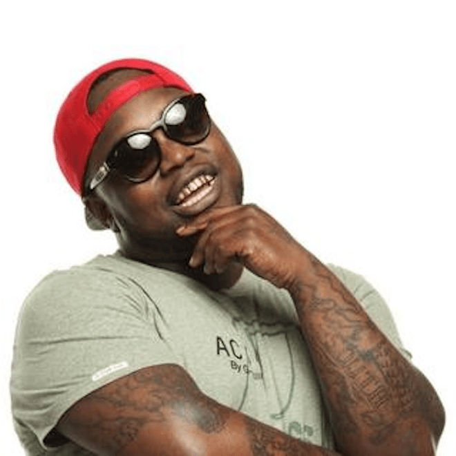 Young Thug & Peewee Longway Unite For Two New Songs