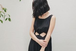Yumi Zouma - Dodi