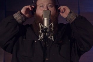 Action Bronson's Trailer for 'Mr. Wonderful' is Incredible