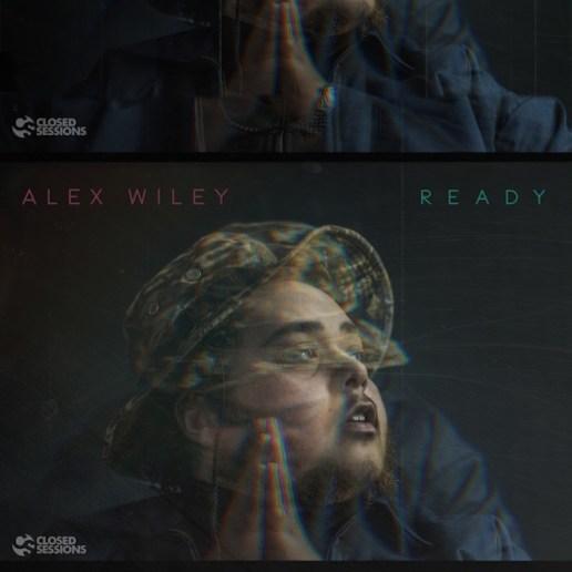 Alex Wiley - Ready