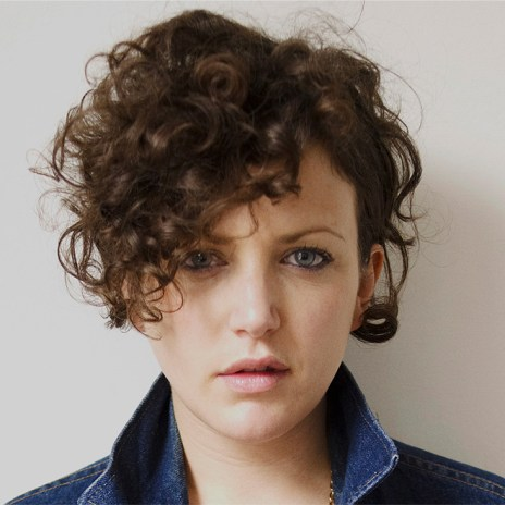 Annie Mac to Take Over from Zane Lowe for BBC Radio 1
