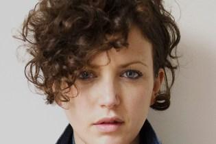 Annie Mac to Take Over from Zane Lowe for BBC Radio 1