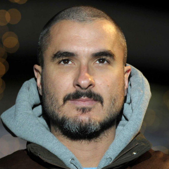 Apple Hires BBC Radio 1 Presenter Zane Lowe
