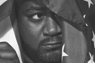 BADBADNOTGOOD and Ghostface Killah featuring Tree - Street Knowledge
