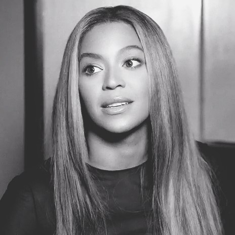 "Beyoncé Releases Behind-The-Scenes Video of ""Take My Hand, Precious Lord"""