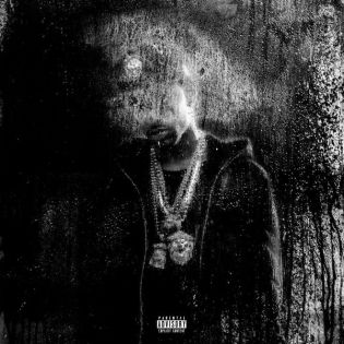 Big Sean featuring Kanye West - All Your Fault