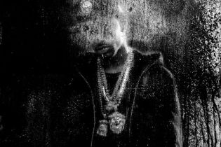 Stream Big Sean's New 'Dark Sky Paradise' Album