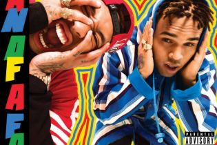 Chris Brown & Tyga – Remember Me