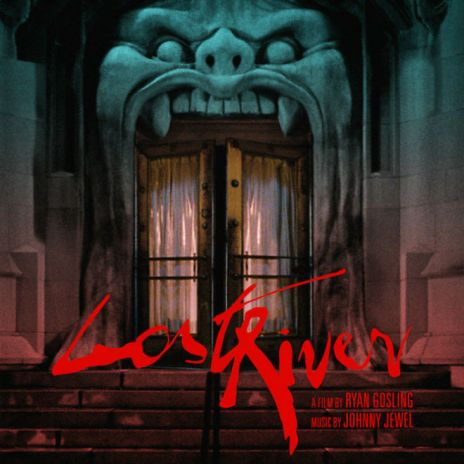 Chromatics Drop New Music from Ryan Gosling-Directed  'Lost River' Film