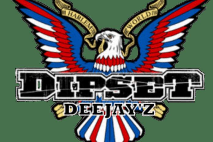 Dipset Announce Reunion Tour Schedule