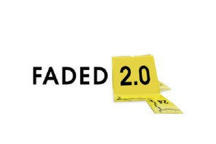 "DJ Snake & DJ Mustard Rework ZHU's ""Faded"""