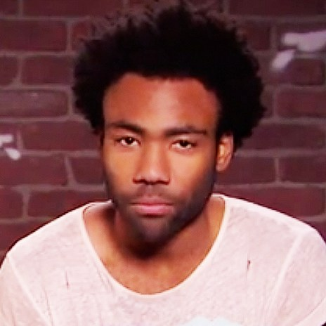Drake, Childish Gambino & Ariana Grande Read 'Mean Tweets'