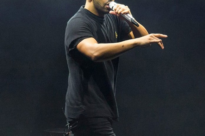 Drake and Nas To Perform Together At Sprite Concert
