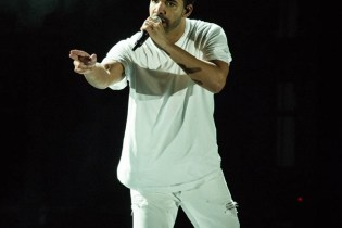 Drake Responds to Chris Brown's Recent Remarks