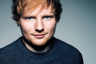 "Ed Sheeran Covered O.T. Genasis' ""CoCo"""