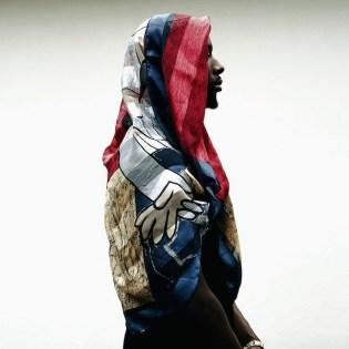 "VSCO Presents ""A New Wave of Hip-Hop"" featuring Goldlink & Rick Rubin"