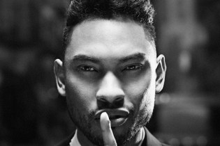 Here's Some New Information on Miguel's Upcoming Album, Including Its Title