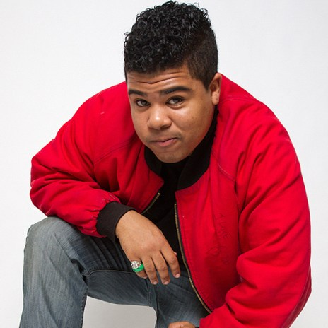 iLoveMakonnen to Feature Drake, Rihanna, Diplo, Skrillex and Snoop Dogg for Upcoming Debut Album