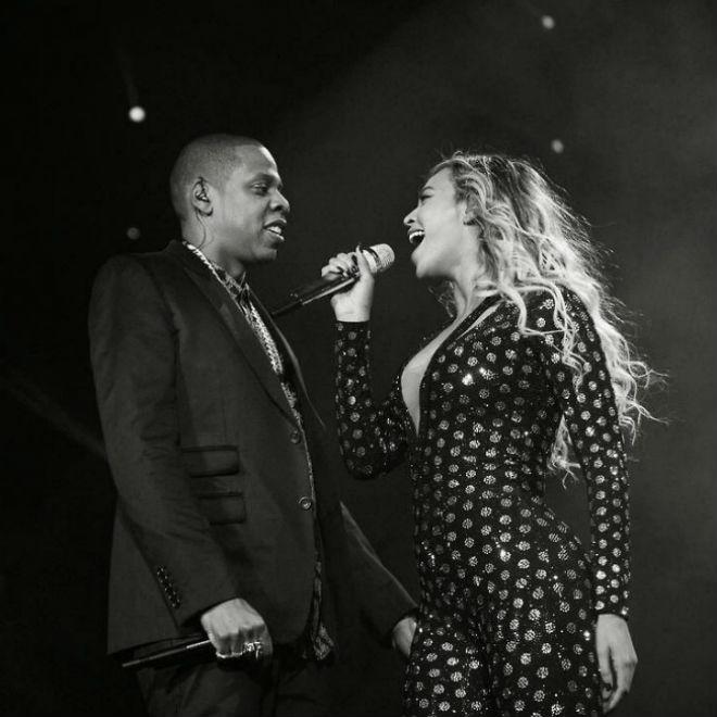 JAY Z & Beyoncé Are Moving to LA
