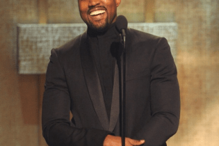 Kanye West to Perform at Brit Awards Ceremony Tonight