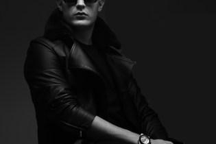 DJ Snake Previews Collaborations with Major Lazer & Skrillex