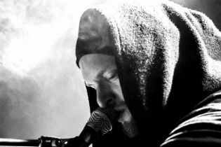 Listen to SOHN's BBC Radio 1 Residency