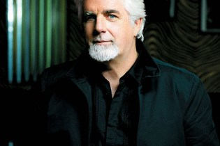 Michael McDonald Criticizes Kanye West and His GRAMMY Remarks