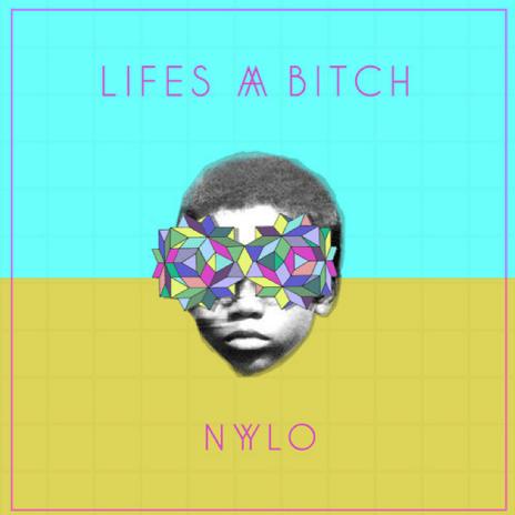 Nas - Life's A B*tch (NYLO Remix)