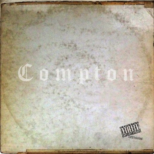 Problem - Compton (Produced by Salva)