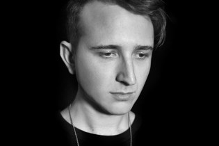 RL Grime Releases a New Mix For BBC Radio 1Xtra