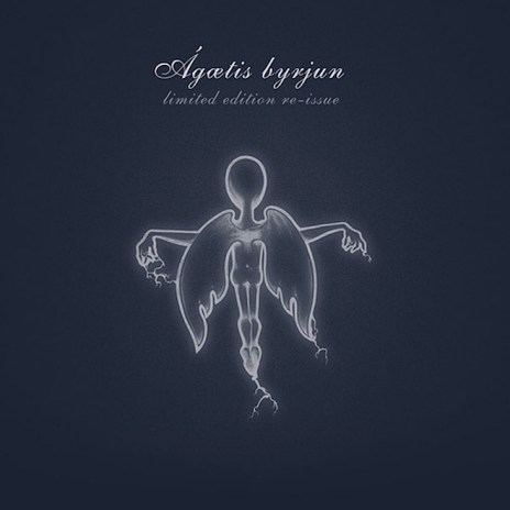 Sigur Ros to Reissue 'Ágætis byrjun' in Deluxe Edition, Releases Teaser of Early Works