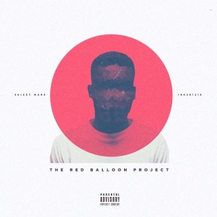 Skizzy Mars featuring G-Eazy & Olivver The Kid - Time