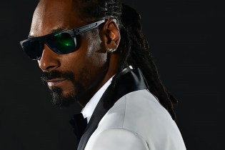 "Snoop Dogg: ""F*ck The Grammys"""