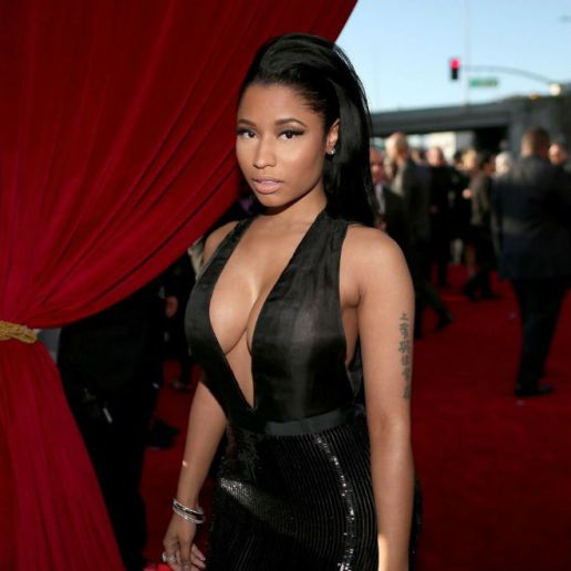 The 57th Annual GRAMMY Awards GIFs