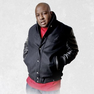 The Jacka is Killed in a Shooting Incident