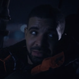 Watch Drake's Intimate Short Film 'Jungle'