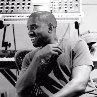 """Watch Kanye West Discuss """"Blessings"""" with Big Sean & Pusha T"""
