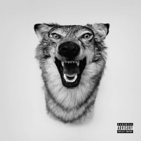 """Yelawolf Announces Release Date for Upcoming Album 'Love Story,' Drops """"Whiskey In A Bottle"""""""