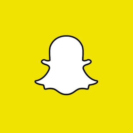 You Can Now Play Music While Recording Your Snapchats