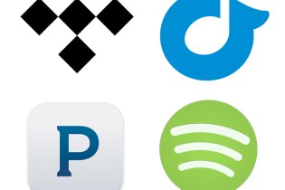 Here Are Four Things the Music Streaming Industry has Taught Us So Far