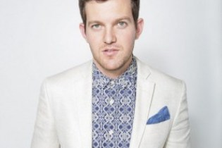 Dillon Francis Previews New Music From His Upcoming Moombahton EP