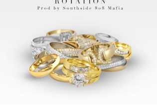 Future Flocka (Future & Waka Flocka Flame) - Rotation