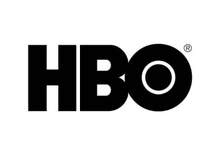 HBO Announces New Apple-Exclusive 'HBO Now' Streaming Service