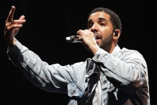 J. Cole, Big Sean and YG to Headline Drake's OVO Fest 2015