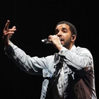 J. Cole, Big Sean and YG to Headline Drake's OVO Fest 2015