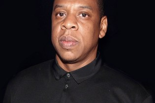JAY Z Will Announce Details of New Streaming Service Today