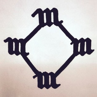 """Kanye West Releases Studio Version of """"All Day"""""""