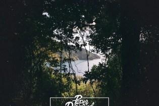 PREMIERE: Paper Diamond - The Rain Drops EP