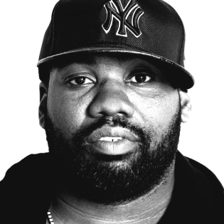 Raekwon Thinks Wu-Tang's 'A Better Tomorrow' Was 'Soft' and Will Not Join the Group on Tour